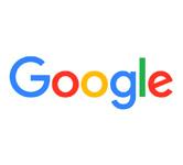 谷歌手机回收