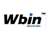 Wbin笔记本回收