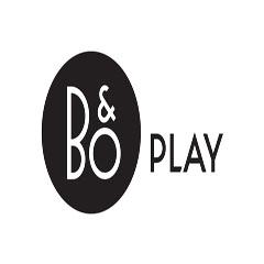 B&O PLAY智能数码回收