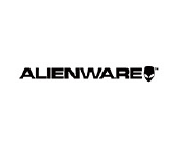 Alienware笔记本回收