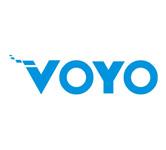 VOYO平板电脑回收