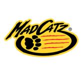 MAD CATZ智能数码回收