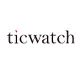 Ticwatch智能手表回收