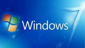 微软向windows 10用户发布《矢量艺术》免费主题包图片