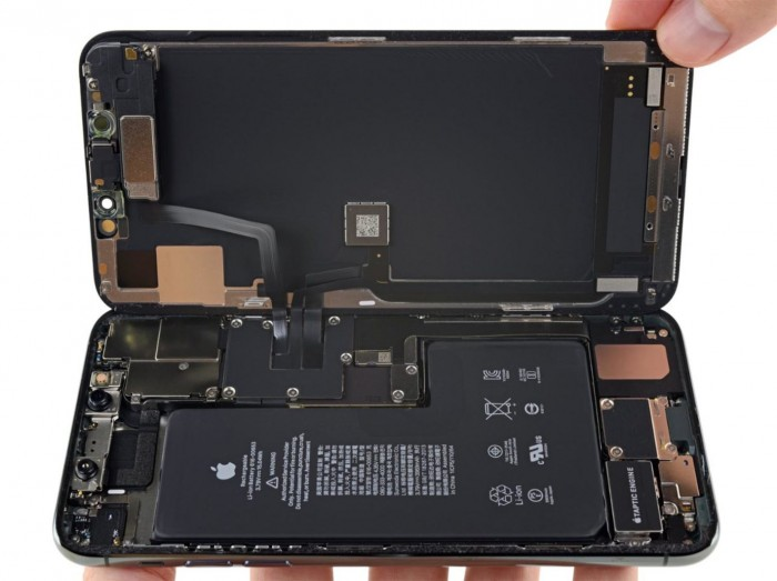 iPhone-11-Pro-Max-iFixit-teardown-2-1480x1106.jpg