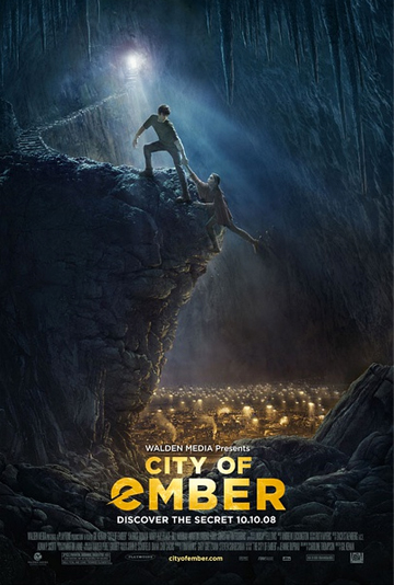 city_of_ember_movie