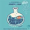 The-Fourteenth-Goldfish_audio