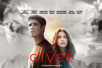 thegiver_film