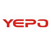 锋锐YEPO笔记本回收