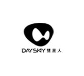 彗星人Daysky笔记本回收