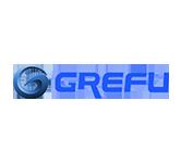 格莱富GREFU笔记本回收