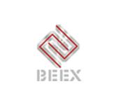标逸BEEX笔记本回收