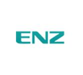 ENZ筆記本回收