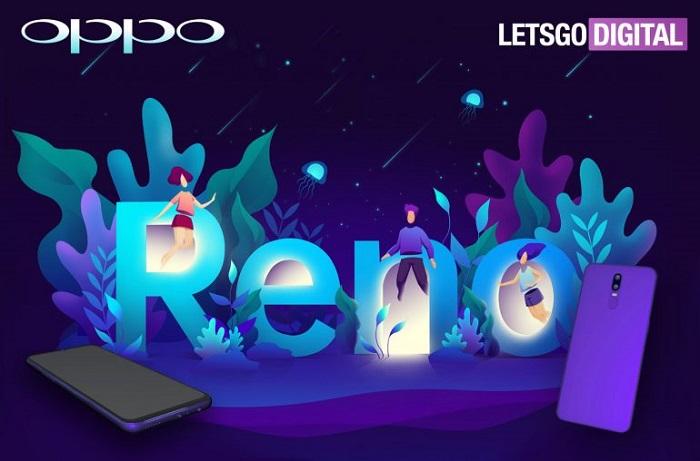 oppo-reno-telefoon-770x508.jpg