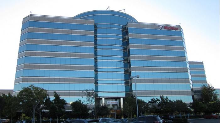 1600px-New_McAfee_Headquarters.jpg