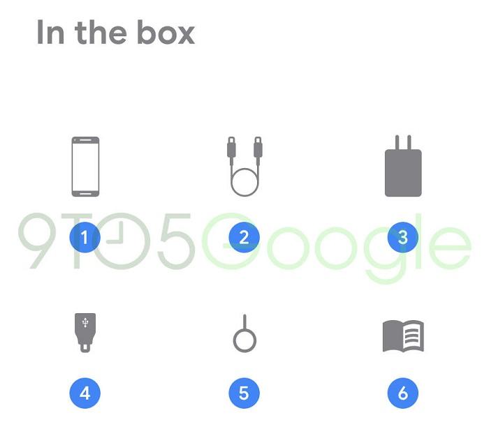 pixel-4-in-the-box.jpg