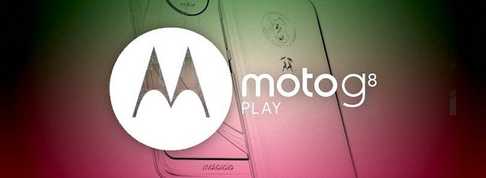 moto-g8-play-featured-810x298_c.jpg