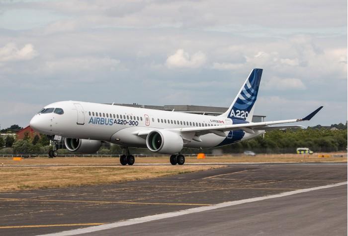 1600px-EGLF_-_Airbus_A220_-_C-FFDD_(29611885798).jpg