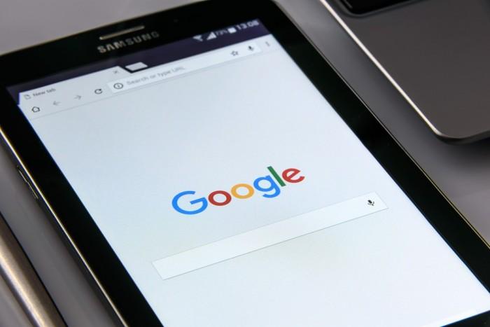 google10.jpg