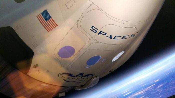 spacex-dragon-capsule-1280x720.jpg