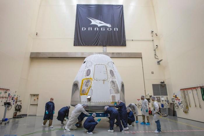 spacex-demo-2-crew-dragon.jpeg