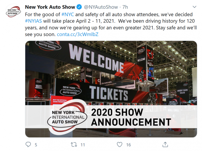 Screenshot_2020-05-23 New York Auto Show on Twitter For the good of #NYC and safety of all auto show attendees, we've decid[...].png