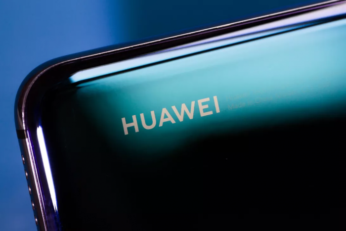 Screenshot_2020-05-23 Huawei equipment could be removed from UK 5G, report says.png