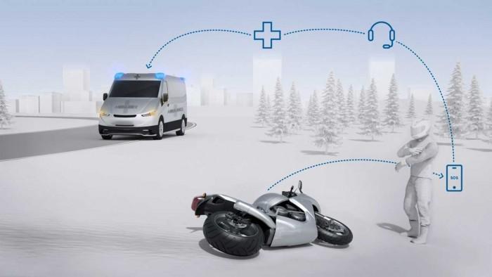 bosch-motorcycle.jpg