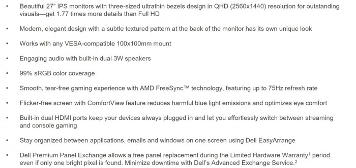 Dell-27-QHD-Monitor-S2721DS.jpg