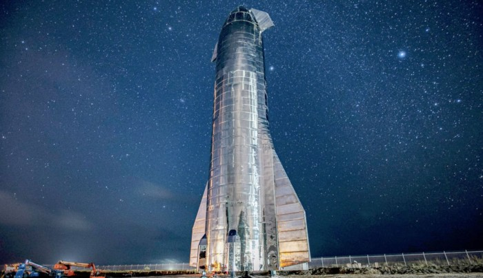 SPACEX-STARSHIP-MK1-SEPTEMBER-2019-1920x1107.jpg