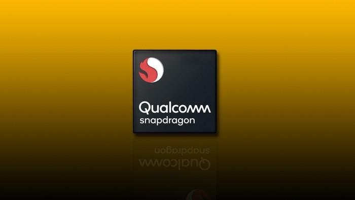 Snapdragon-3.jpg