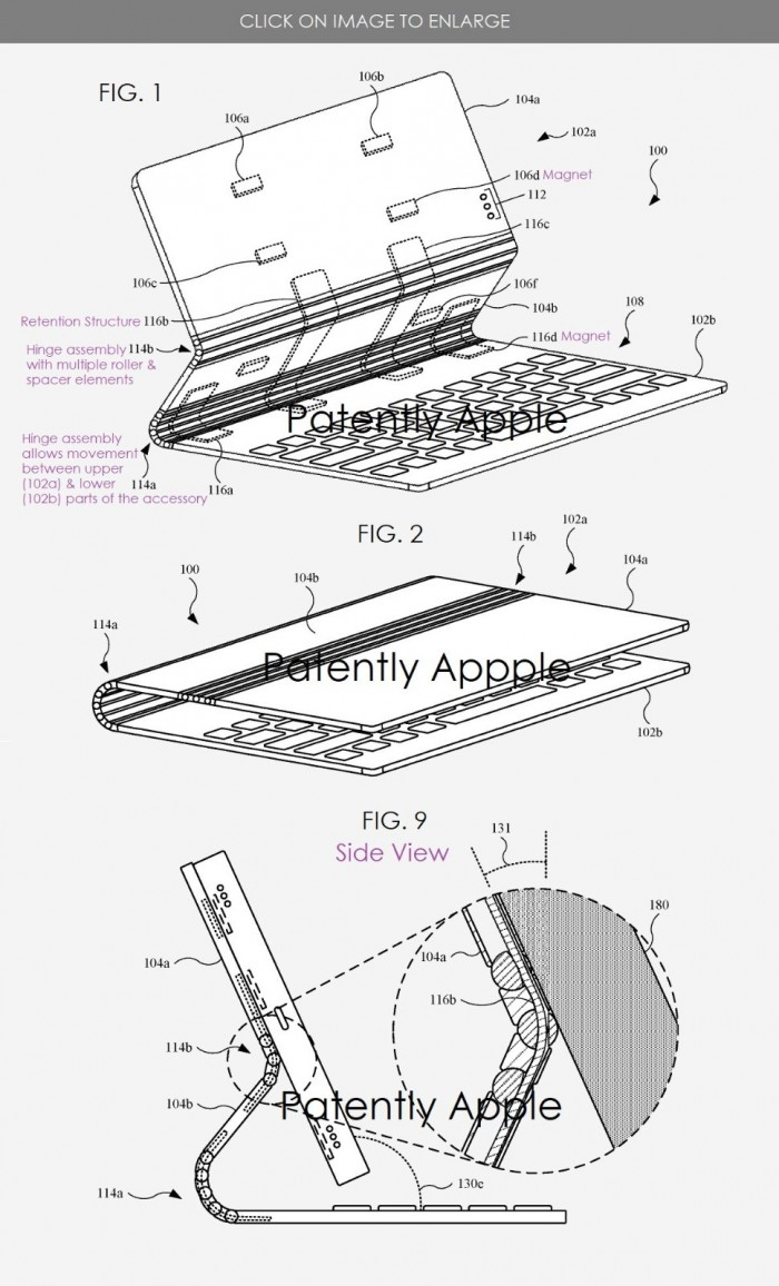 apple-patents-a-macbook-that-looks-a-lot-like-microsoft-s-surface-book-531193-2.jpg