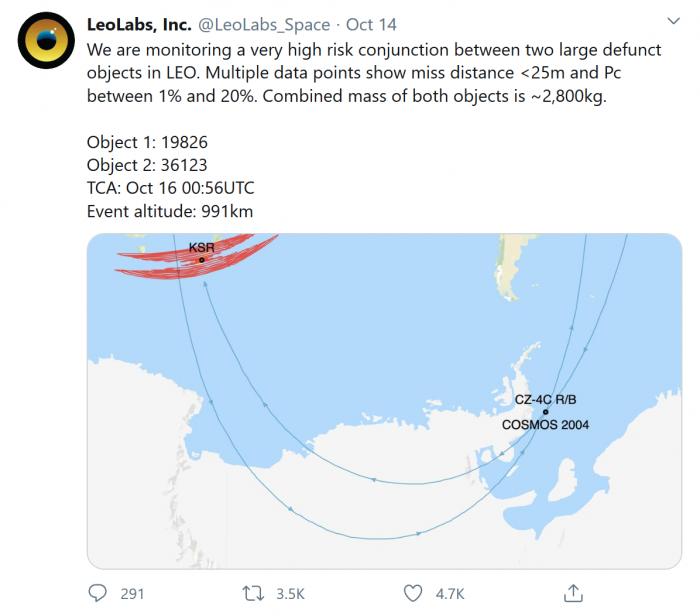 Screenshot_2020-10-18 LeoLabs, Inc on Twitter.png