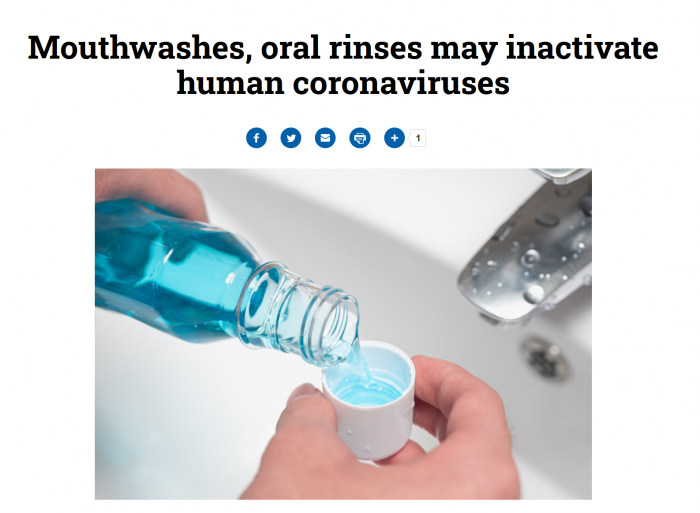 Screenshot_2020-10-20 Mouthwashes, oral rinses may inactivate human coronaviruses Penn State University.png