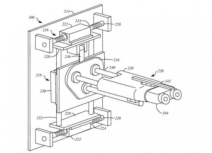 38337-72831-apple-patents-recharging-apple-car3-xl.jpg