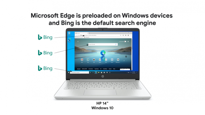 edge_default_search_022x_with_Bing_Twitter.max-1000x1000-1.png