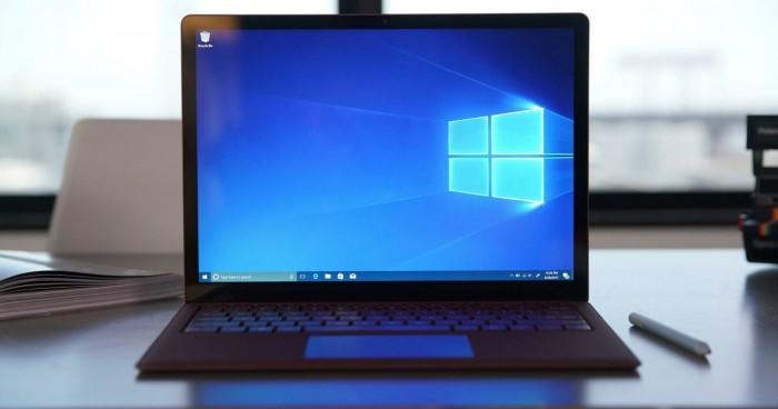 Windows-10-Intel-driver-update.jpg