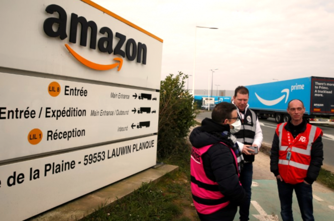 amazon-workers-france.png
