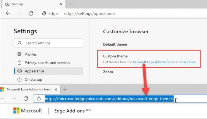 Get-themes-from-Microsoft-Edge-Add-ons-Store-in-Edge.jpg