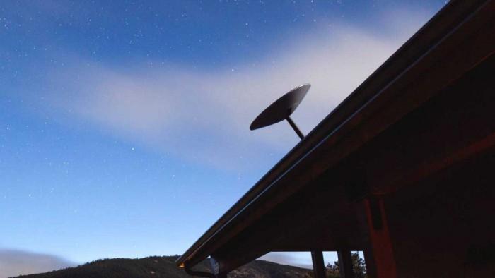 starlink-dish.jpg
