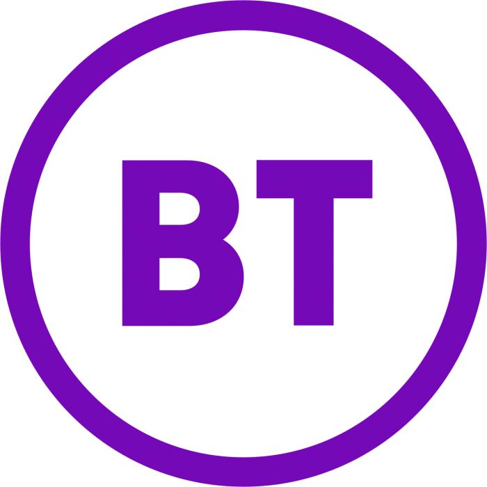 1280px-BT_logo_2019.svg.png