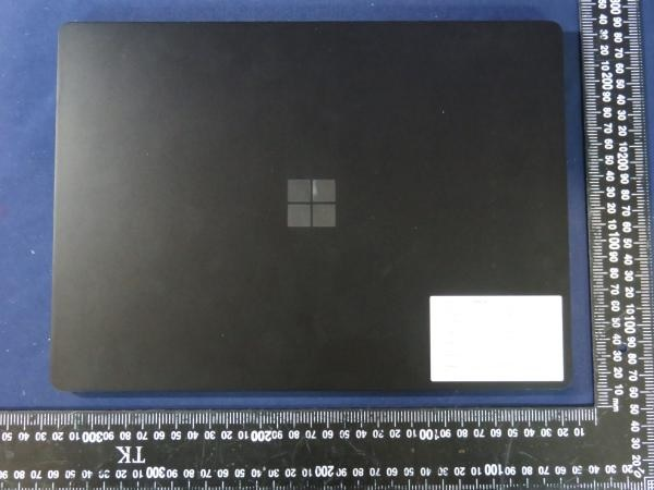 Surface-Laptop-4.jpg
