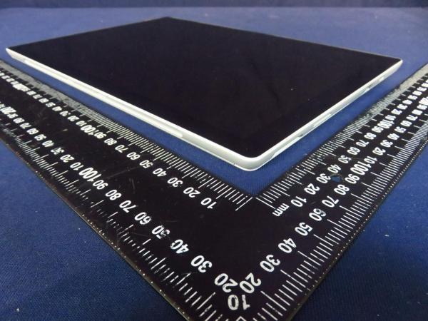 Surface-Pro-8.jpg