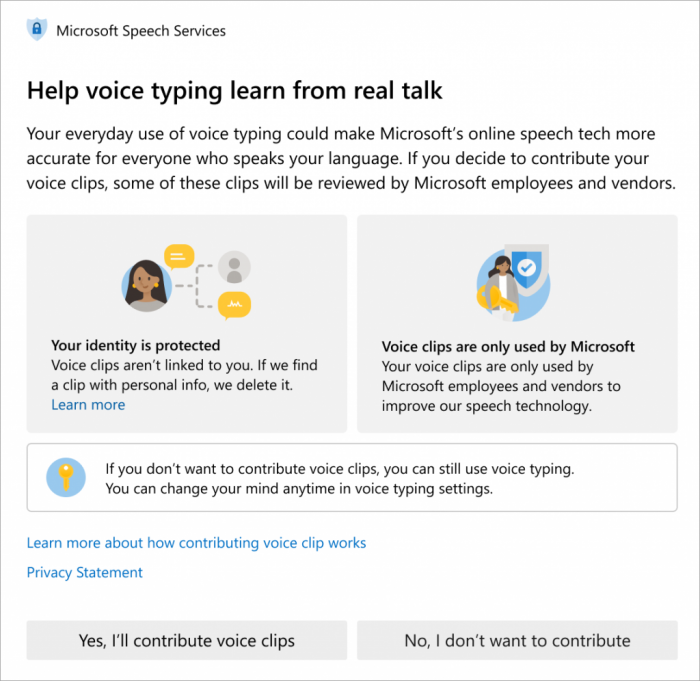 Microsoft-gives-users-control-over-their-voice-clips-1-1024x996.png
