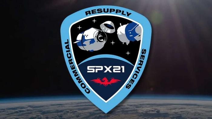 spacex-cd.jpg