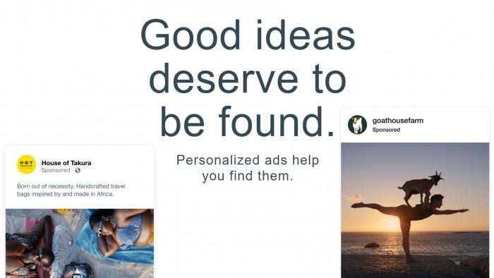 1614266024_good_ideas.jpg