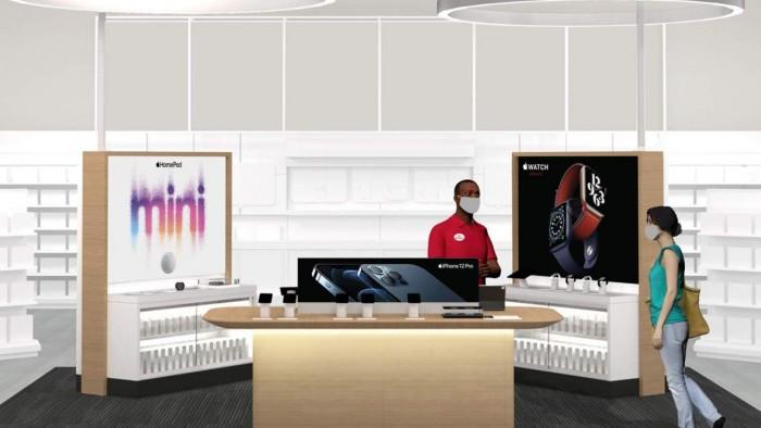 Apple-at-Target_1-1280x720.jpg
