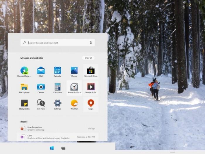 Windows-10X-Start-Menu.jpg