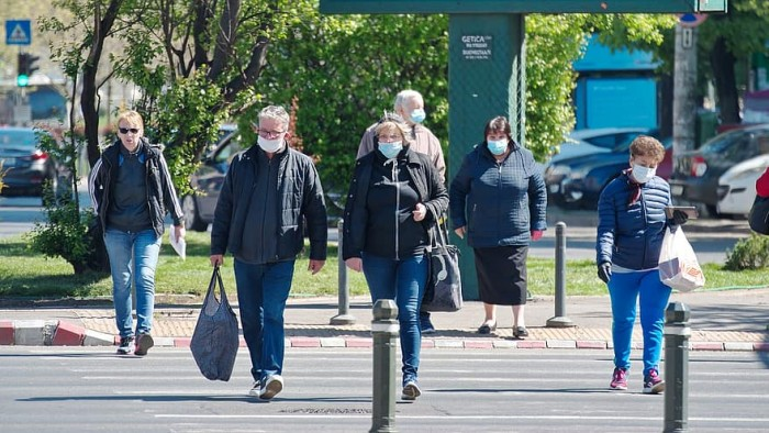 people-wearing-the-masks-protection-virus-crossing-street-pass-pedestrians.jpg